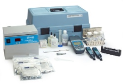 Potable Water Test Kits